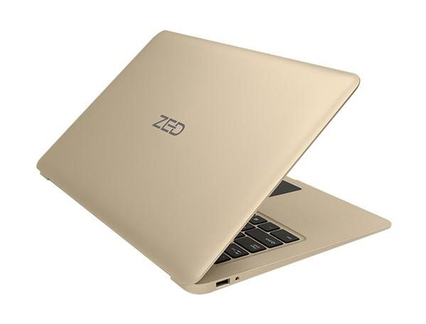 zed book ii r laptop