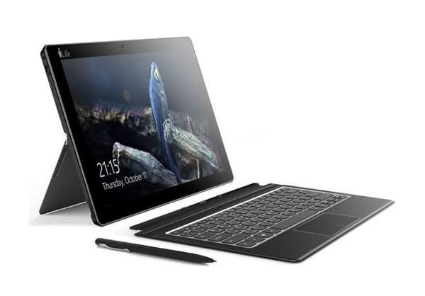zed book ii r laptop