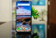 Vivo V11 Review