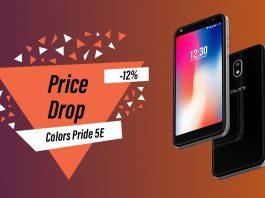 colors pride 5e price nepal
