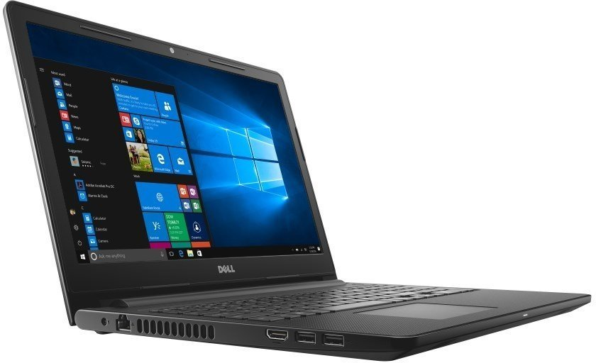 dell 3567 price nepal