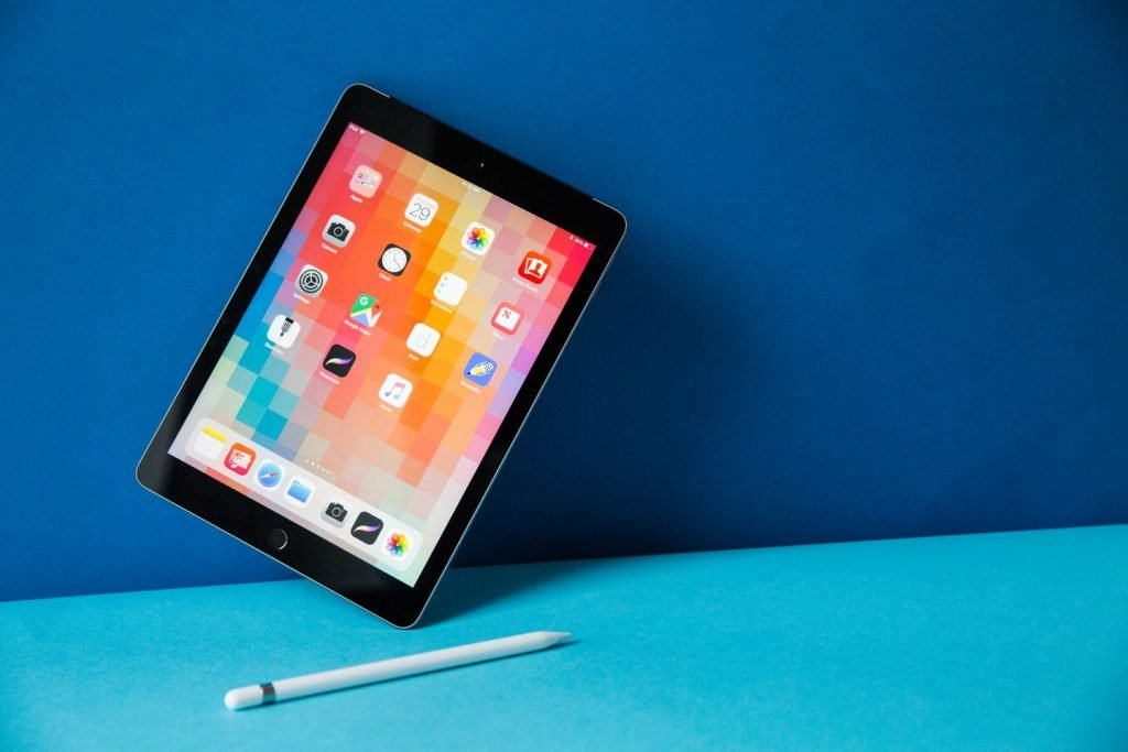 apple ipad 2018 price nepal