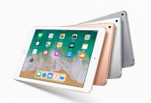 apple ipad price nepal
