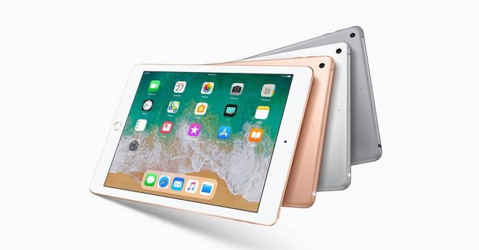 apple ipad price nepal
