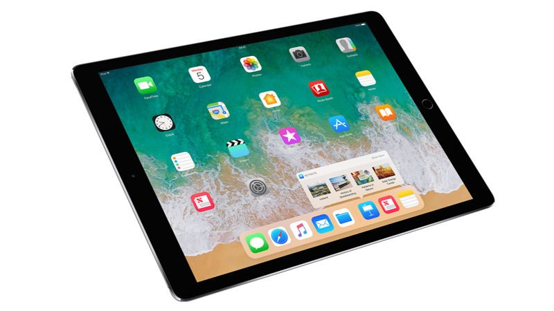 apple ipad pro 2015 price nepal