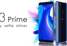 lava r3 prime price nepal