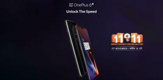 oneplus 6t price nepal