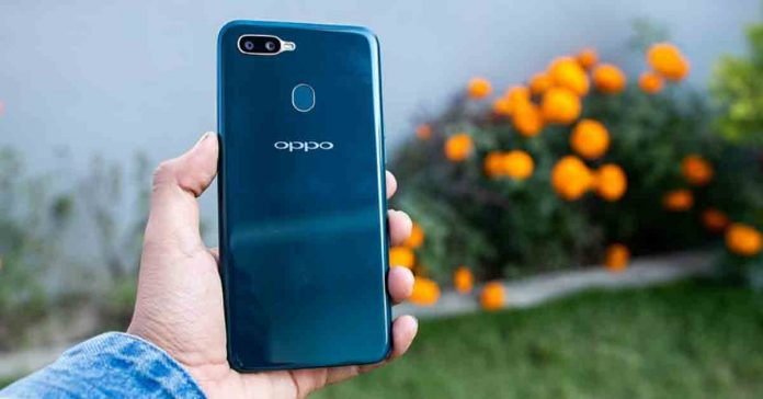 oppo a7 price nepal price drop specs availability