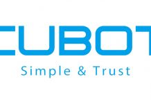 cubot mobiles price in nepal