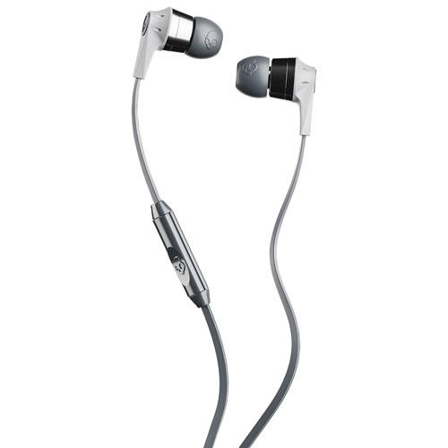 0a06a2d0c06 Skullcandy Earphones & Headphones price in Nepal, specs, where to buy