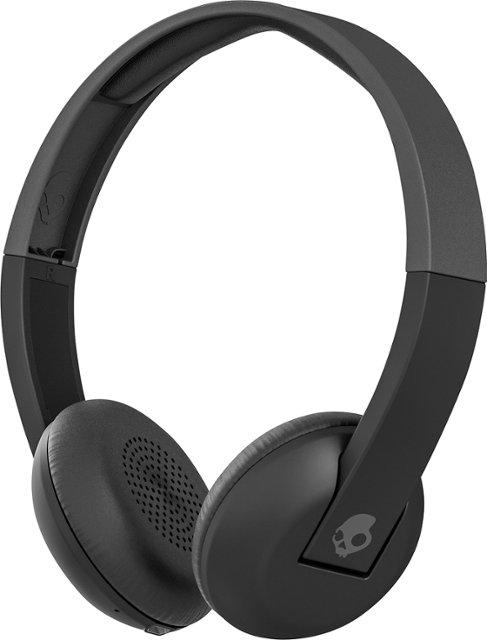 Skullcandy Uproar Wireless On-Ear Headphone