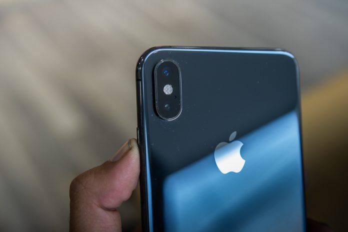 Apple iPhones price in Nepal | iPhone Xs, iPhone Xs Max