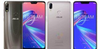 asus mobiles price nepal