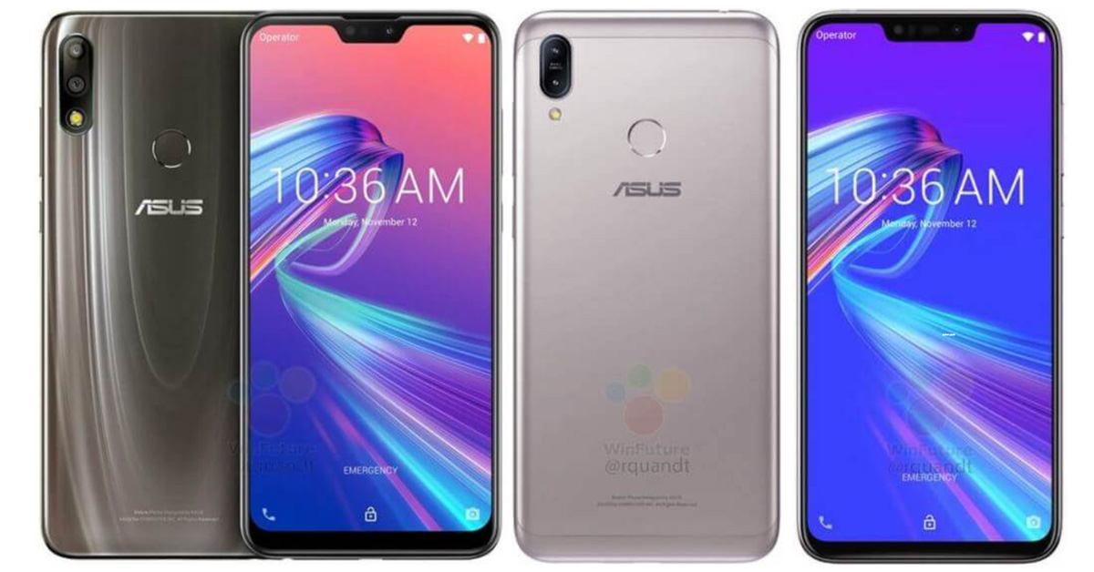 4acad78f36b ASUS Mobiles Price in Nepal