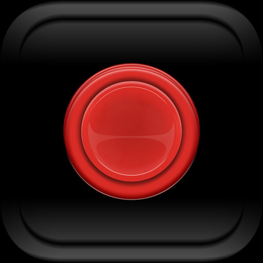 bored button app