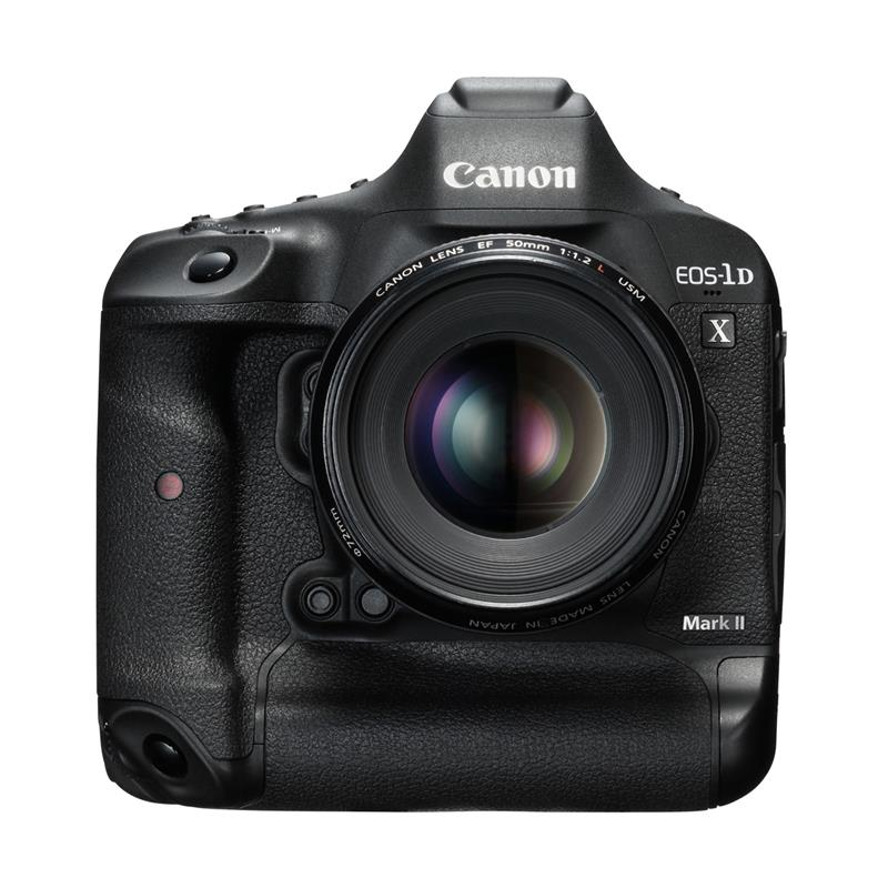 canon eos 1d x mark ii price nepal