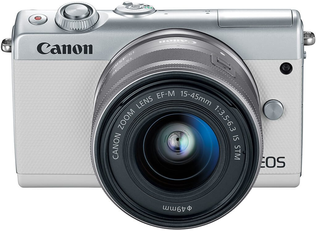 Canon camera price in Nepal | Full specs, latest price, where to buy?