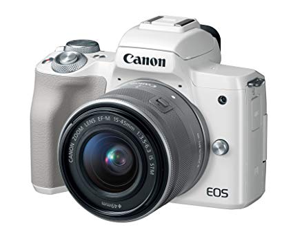 Canon camera price in Nepal | Full specs, latest price