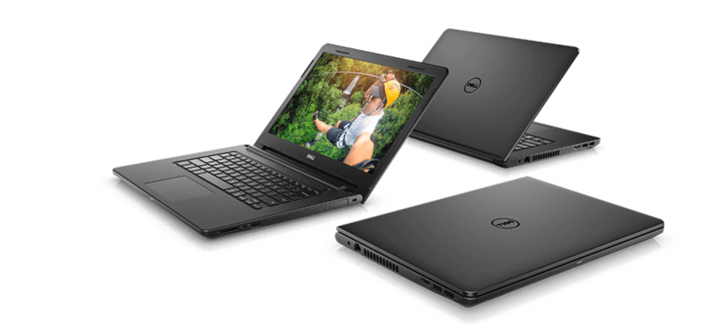 dell inspiron 14 3467 price nepal
