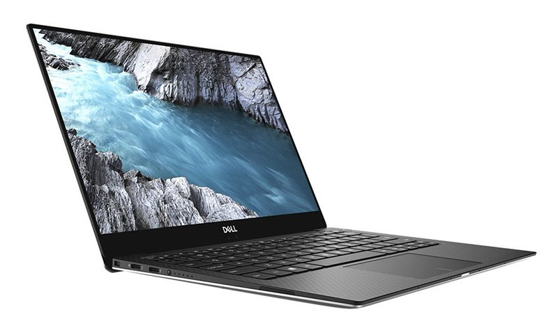 dell xps 13 price nepal
