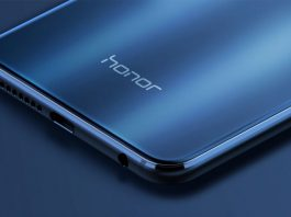 honor mobiles price in nepal features availability specs where to buy