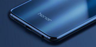 honor mobiles price nepal