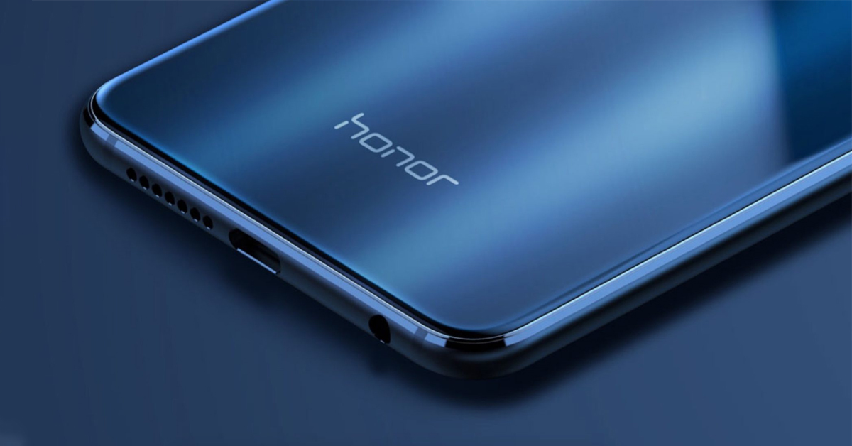 Honor Mobiles Price in Nepal | Specs & price of all Honor phones in