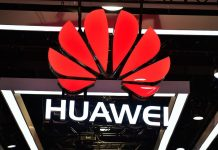huawei supplier bans apple products for its employees