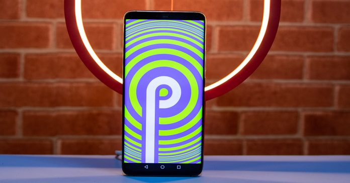 huawei android pie emui 9.0 update