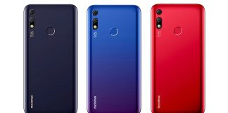 micromax infinity n11 n12 launched