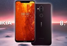 nokia 8.1 announced | nokia 7.1 plus | nokia x7