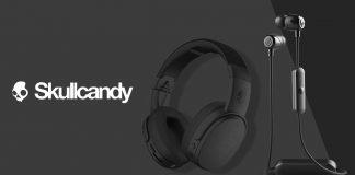 skullcandy earphones headphones price nepal