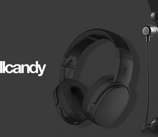skullcandy earphones headphones price nepal