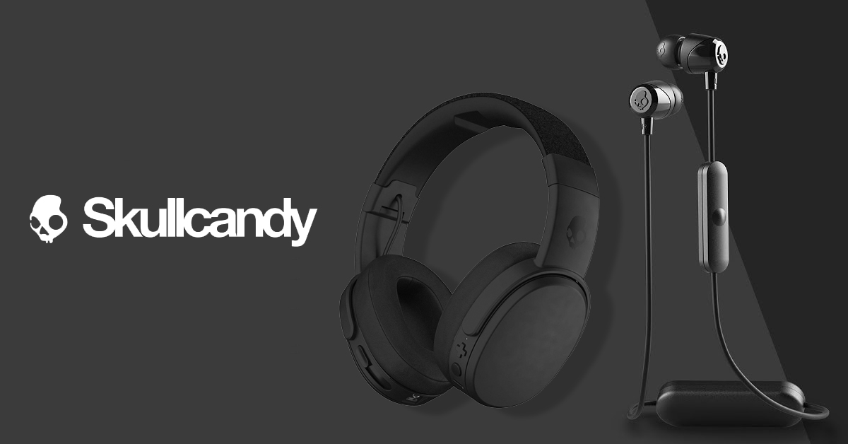 Skullcandy Earphones Headphones Price In Nepal Specs Where To Buy