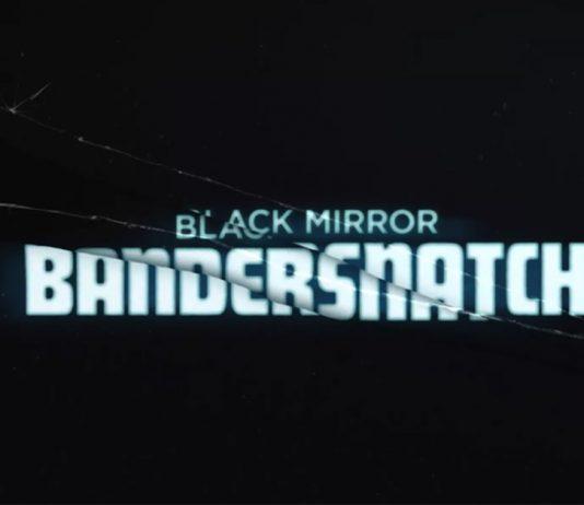 black mirror bandersnatch review