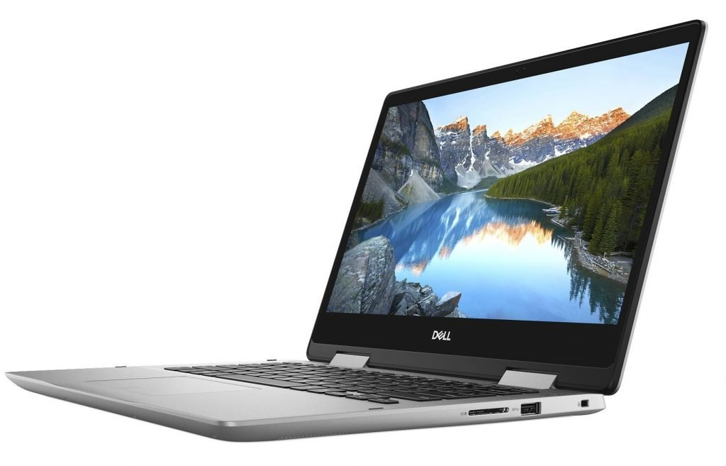 dell inspiron 14 5428 price nepal