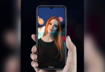 honor play 8a price nepal