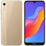 honor play 8a gold