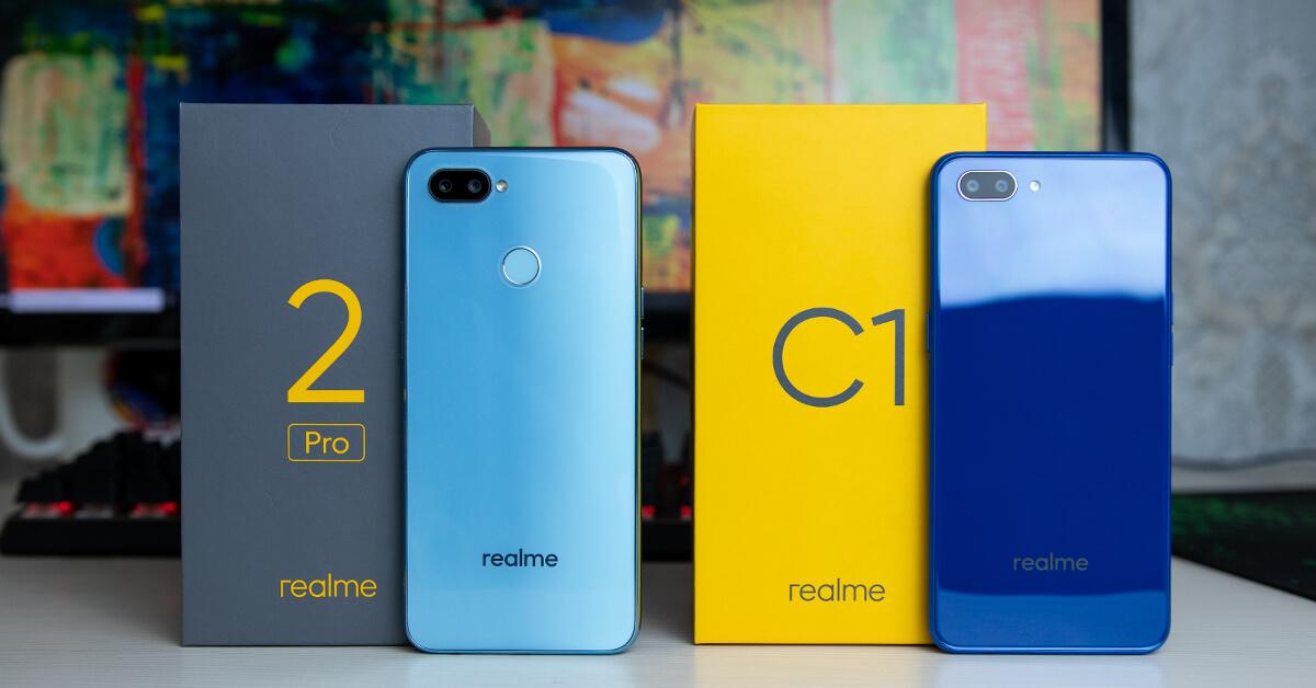 4fb4df001d2 Realme mobiles price nepal 2019