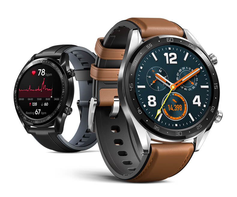 huawei watch gt price nepal