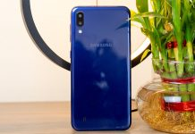 samsung galaxy m10 review