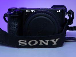 sony camera price nepal