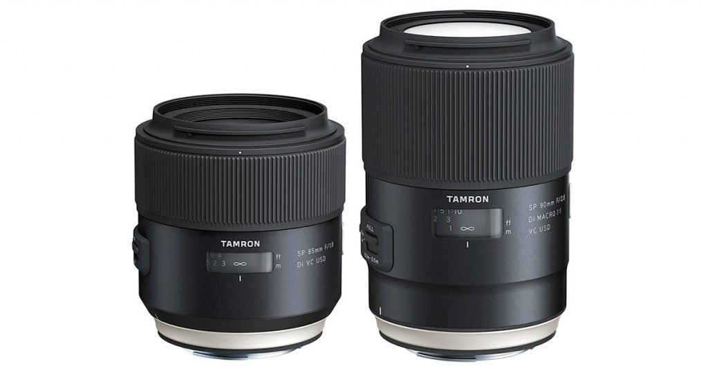 tamron lenses price nepal