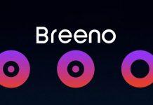 Breeno