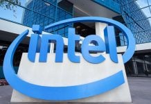 intel chips zombieload attacks