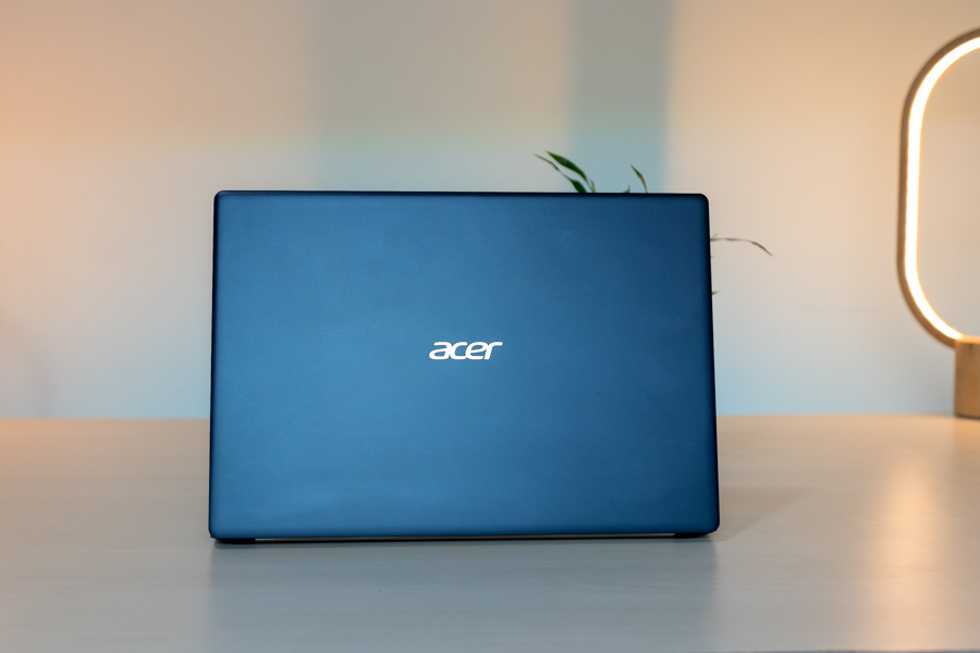acer swift 5 design 3