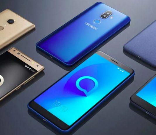 alcatel mobiles price nepal