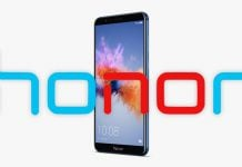 honor smartphones price nepal