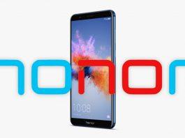 honor smartphones price nepal
