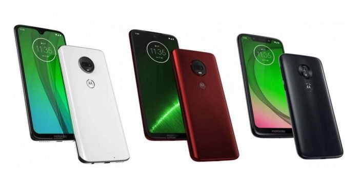 moto g7 play power plus price specs